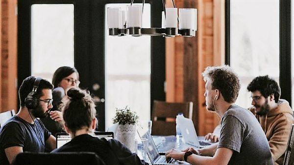 Was bringen die New Work-Konzepte wirklich?