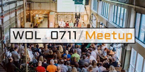 WOL0711 meetup