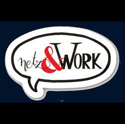 Netz & Work