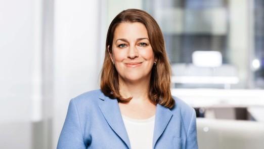 Deutsche Bahn-IT schafft Führungskräfte ab