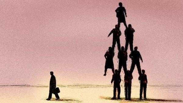 Führung durch die Mitarbeiter: Die größten Irrtümer über agiles Management